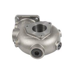 Rhc61W Caja de turbina 119195-18030 119195-18031 Vc240080 VA240080 Vb240080