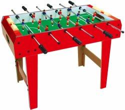 Futbolín Futbolín Mini Soccer juego de mesa