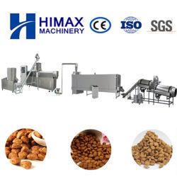 CE автоматический промышленных операций с плавающей запятой рыбных продуктов в блистерной упаковке упаковка Maker машины