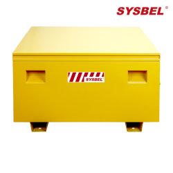 이동식 안전 보관 상자(WA940102)