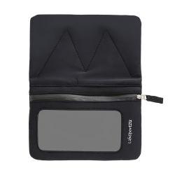 Логотип для использования вне помещений Sport Bag ремня на поясе неопреновый чехол водонепроницаемый работает на поясе