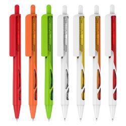 يشخّص مبتكر [بلّبوينت بن] هبة علامة تجاريّة قلم توقيع بلاستيكيّة [بن/239]