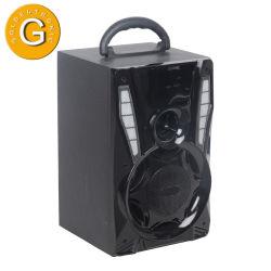 Originele MI-luidsprekers die veel worden gebruikt, superieure waterbestendige kwaliteit Mini Wireless-luidsprekers Kleine draagbare luidspreker voor buiten