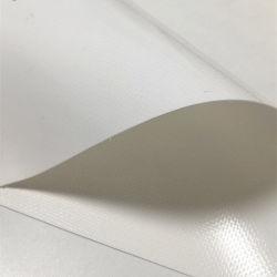 900GSM 950GSM 1000GSM 1050GSM telone rivestito in PVC per struttura a membrana