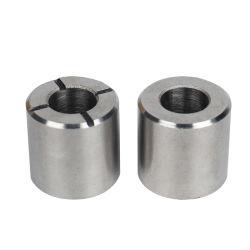 TS 16949 Permanenter Aluminium Nickel Kobalt Super AlNiCo Magnet