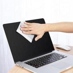 تنظيف شبك شاشة تلفزيون الكمبيوتر/الألعان وألعاب تنظيف النظارات