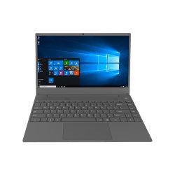 15,6-дюймовый ноутбук 1920*1080 FHD Intel DDR 4 ГБ 8 ГБ 16ГБ Core i3, I5, I7 игровой ноутбук
