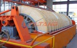 陶磁器の天然水フィルター鉱山産業イエンタイ