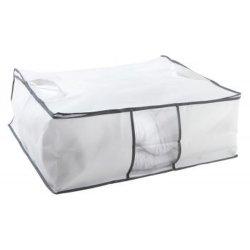 تغليف بالجملة ورق سرير التغليف شفرف ممغنفات PP غير منسوجة صندوق التخزين