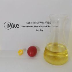 1-Bromonaphthalene Номер CAS 90-11-9 с благоприятной ценовой
