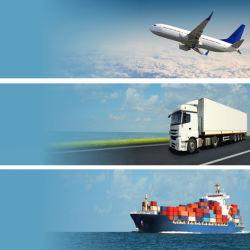 السعر الاقتصادي الشحن إلى الأمام بواسطة الطيران الحر إلى سوق المملكة المتحدة أمستردام شيفول/ميونخ/زيورخ/لندن هيثرو الدولى/كوبنهاجن/فرانكفورت ماين/برشلونة