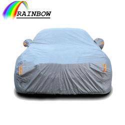 Abiti da auto cintura elastica fissa cofano per auto cinghia fissa in corda Fascia elastica fissa Universal Car Cover cintura antivento