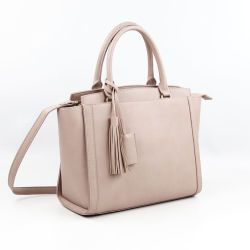 أحدث الأزياء الجديدة السيدات حقائب اليد حقائب اليد النساء حقائب PU الجلدية حقيبة يد