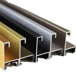Индивидуальная алюминиевая панель фоторамки