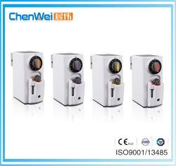 جهاز التبخير متعدد الوظائف عالي الجودة (Chenwei-VPl) الأكثر مبيعًا