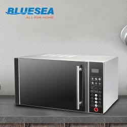 [Venda quente]Grosso Personalização Profissional Microondas com Multi Cook para casa D90N30EL-H2