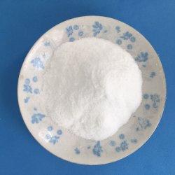 Сульфата натрия в 99% промышленного класса высокой чистоты безводного сульфата натрия