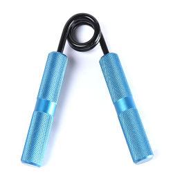Preiswertes Schaumgummi-Handgelenk-Entwickler-Muskel-Greifer-Griff-Schaft-Handgelenk erhöhte Spannkraft