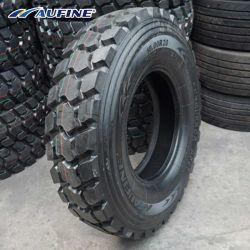 Aufine Af97 12.00r20 heißer Verkauf LKW-Reifen mit hoher Leistung