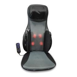 Les soins de santé Coussin de massage corporel complet électrique pour la nuque de la taille de Soulagement du Stress