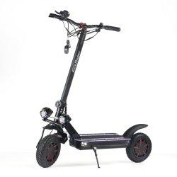 Вне дорог 60 в 3600W аккумуляторная батарея Ce скутер электрический удар скутер для взрослых