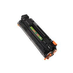 HP 1006/1005のための互換性のあるCB435Aのトナー