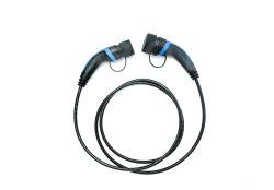 Горячий продавать Marioev кабель для зарядки Mode3 ТИП 2 ТИП 2 на солнечной энергии EV зарядной станции Fast EV ЗАРЯДКИ EV аксессуары для зарядки