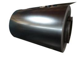 الملف، مواد البناء، مواد التسقيف، لوحة فولاذية، ملف فولاذي، قشرة السقف، ورقة حديدية، ورقة فولاذية، وردة مجعدة للحواشي الحديدية، مجلفنة الصلب