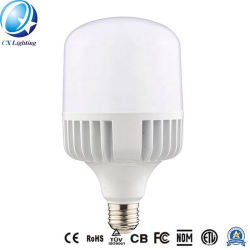 Gute Qualitätsdruckgießengehäuse-Birne LED E27 60W