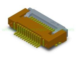 FPC 핀 암 박스 헤더 USB RJ45 PCIe HDMI 방수 VGA D-sub Wafer wtb bTB SATA ATX BTX Mini Fit 마이크로 핏 Cdin RF 파워 단자 소켓 커넥터