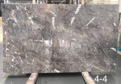China de granito de alta calidad/Cuarcitas/sólida piedra/Mable Gucci Gris/Negro/Blanco/losas de color beige Cortada azulejos bordeando las escaleras verticales de granito