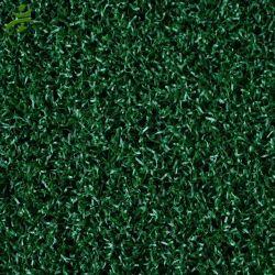 حديقة خضراء اصطناعية لحقول ملاعب هوكي الجيتبول
