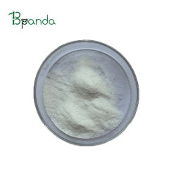 Poeder Udca/ursodeoxycholisch zuur van hoge kwaliteit met een zuiverheid van 99%