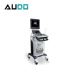 Ut-C16完全なデジタル3D/4Dカラードップラー超音波の診断システム