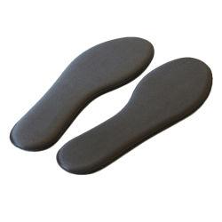 [هيغقوليتي] متحمّل ليّنة زبد [إينسل] نعل رقيق لأنّ أحذية