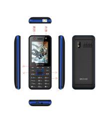 [موبيل فون] /Cell هاتف /Smart هاتف /Smartphone /Mobilephone /Phone شريكات