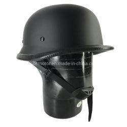 Accessori per motociclette Classic protezione di sicurezza della guerra mondiale Caschi militari tedeschi