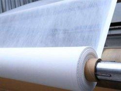 Matériau de filtre composite à membrane filtrante en PTFE efficace