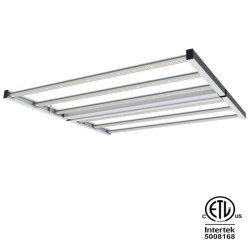 プラントLEDのための2020の新しいデザインLEDライトは屋内プラントのためのライトを卸しで育てる