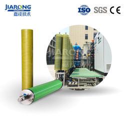 Leachate van de Module van het Membraan van Dtro van het Afvalwater van de Ontzwaveling van het Rookgas Behandeling