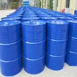 Nº CAS 107-98-2 metil éter de glicol de propileno pintura