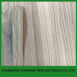 Le fabricant du grain du bois Papier Film décoratif pour meubles