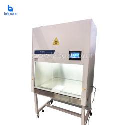 Het volledige Medische Instrument van het Kabinet van de Veiligheid van het Type van Uitlaat Biologische