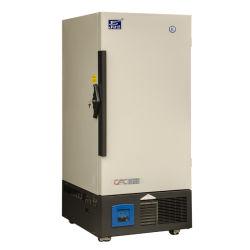 - 60 Graden Diepvriezer van de ultra Lage Temperatuur van de Verticale Medische 400L
