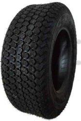 5.00-15 4.0-10 5.0-10 6.5/80-12 Mobile bacs du grain de l'assemblage de pneus agricoles et de flottation5.00-12 de pneus 10.0/75-15.3 10.0/75-15.3 11.5/80-15.3