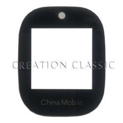 Gehärtetes Abdeckglas für den Touchscreen für Unterhaltungselektronik