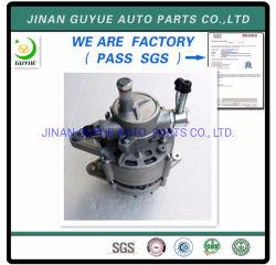 Heli Dalian Doosan JAC pièces de rechange Hyundai chariot élévateur à fourche de l'alternateur du moteur