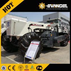 Schmutz Stablizer XL250 der Straßenbau-Maschinerie-2.5m