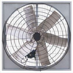Cowhouse вытяжной вентилятор/промышленных Вытяжной вентилятор