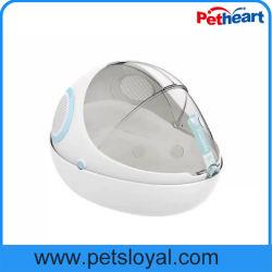 Sacchetto di elemento portante del gatto della casella della lettiera del prodotto del rifornimento dell'animale domestico